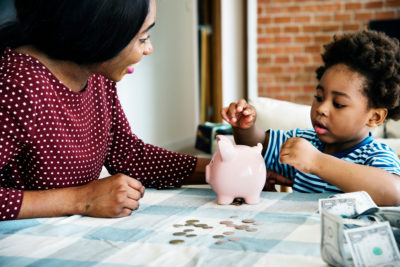 Saving Your Tax Refund - United Way of Greater Richmond & Petersburg